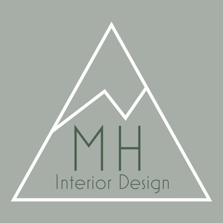 Mountain Home Interiors Morzine