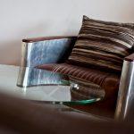 interior design chalets Morzine, Les Gets